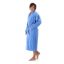 TERAMO kimono kl. délka