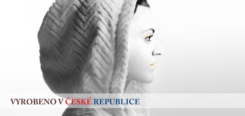 České Župany