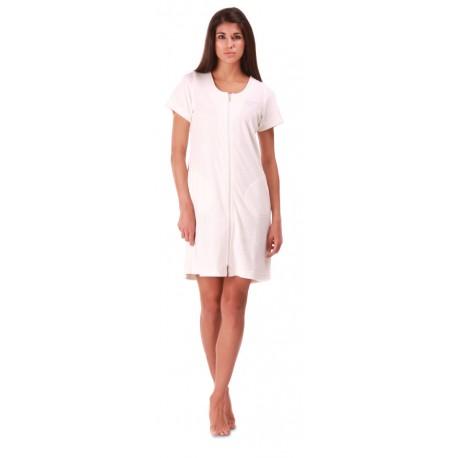 BARI šaty