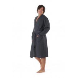 PAUL tenké pánské kimono