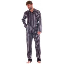 ARTHUR - pánské pyžamo