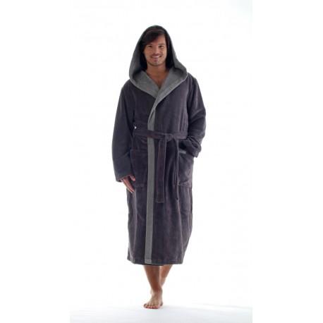 Tampa DUO župan s kapucí