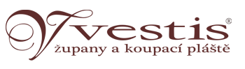 Vestis Line